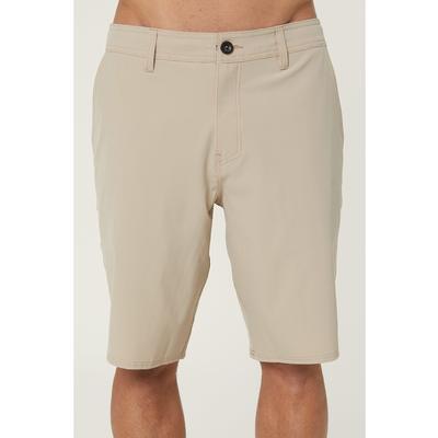 O'Neill Loaded Reserve Hybrid Shorts Men's