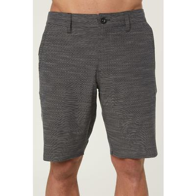 O'Neill Locked Slub Hybrid Shorts Men's