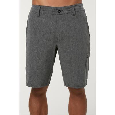 O'Neill Traveler Utility Hybrid Shorts Men's