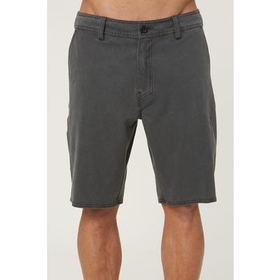 O'Neill Venture Overdye Hybrid Shorts Men's