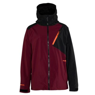 ARMADA M CHAPTER GORE-TEX JACKET