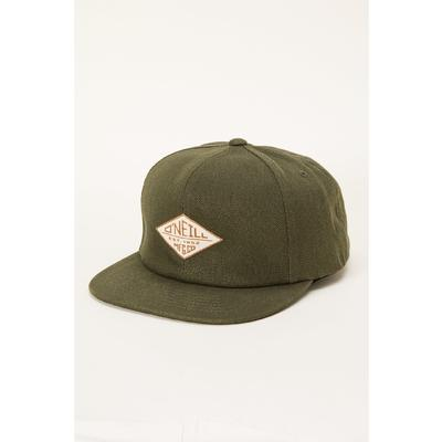 O'Neill Campfire Hat Men's