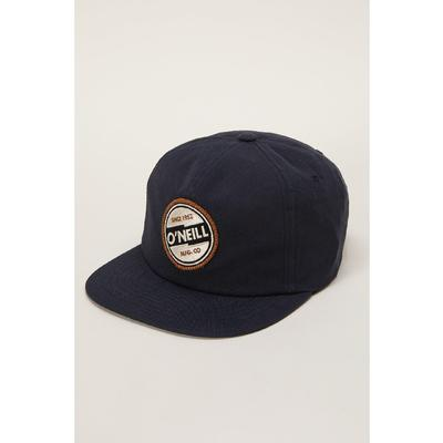 O'Neill The 45's Hat Men's