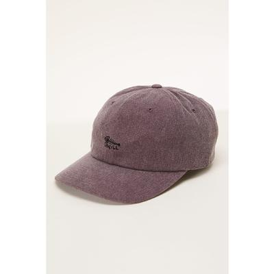 O'Neill Rockwood Dad Hat Men's