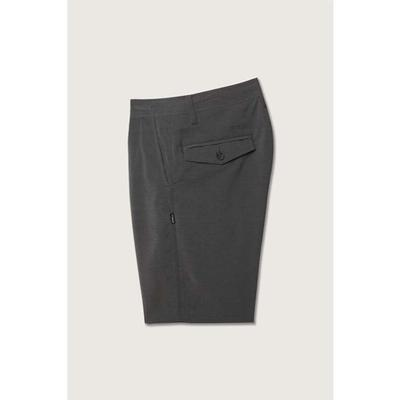 O'Neill Stockton Hybrid Shorts Boys'