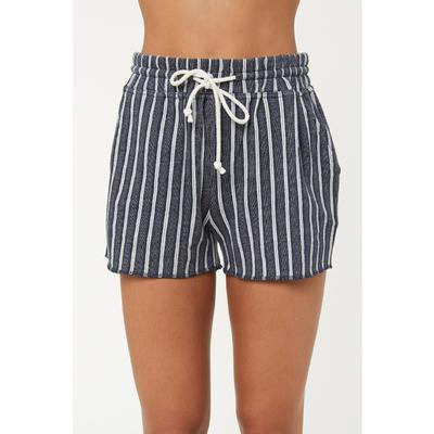 O'Neill Monte Carlo Knit Shorts Women's