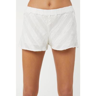O'Neill Bexley Woven Shorts Women's
