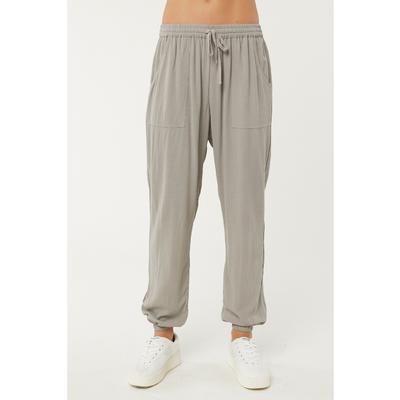O'Neill Fern Woven Pants Women's
