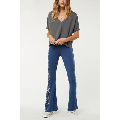 O'Neill Kelli Knit Pants Women's