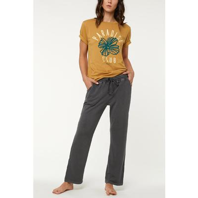 O'Neill Sunray Fleece Pants Women's