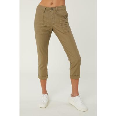O'Neill Dalton Twill Pants Women's