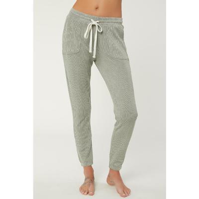 O'Neill Sinclair Knit Pants Women's