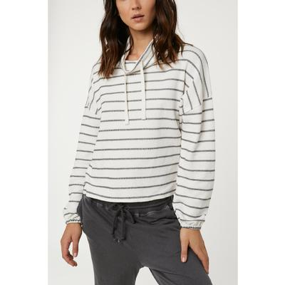 O'Neill Cheirie French Terry Pullover Women's