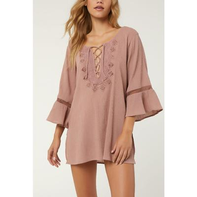 O'Neill Salt Water Cover Up Women's