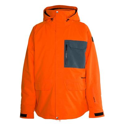 ARMADA M ATKA GORE-TEX INSULATED JACKET