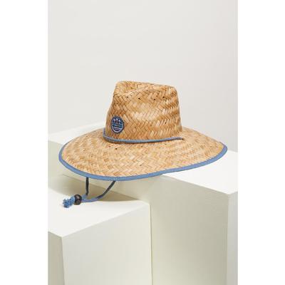 O'Neill Sun Road Straw Sun Hat Women's