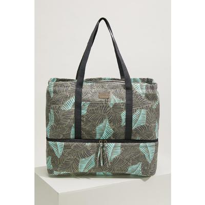 O'Neill Cool It Tote Bag Women's