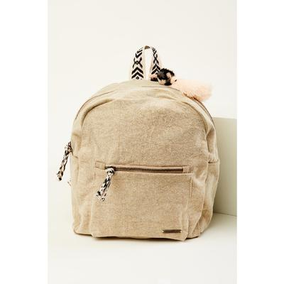 O'Neill Kari Mini Backpack Women's