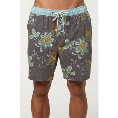 O'Neill Vacation Boardshorts Men's