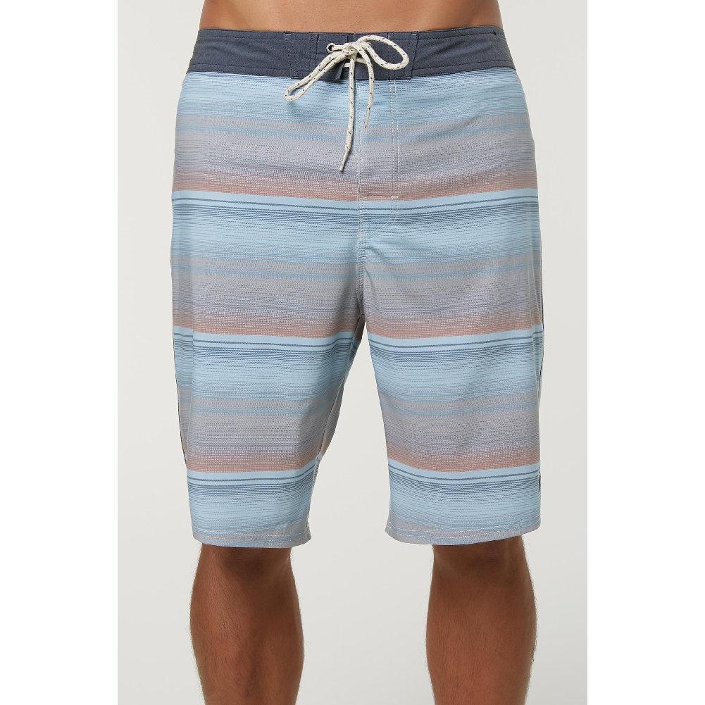 O ' Neill Shores Boardshorts Men's