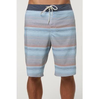 O'Neill Shores Boardshorts Men's