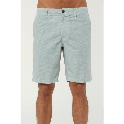 O'Neill Viceroy Chino Walkshorts Men's