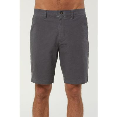 O'Neill Coastal Chino Walkshorts Men's