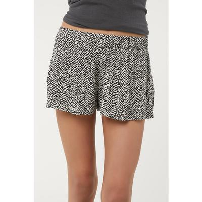 O'Neill Remy Woven Shorts Girls'