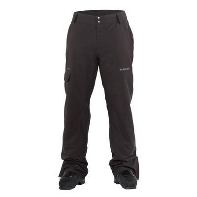 Armada Bleeker Gore-Tex Pants Men's