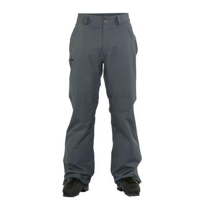 Armada Gateway Pant Men's