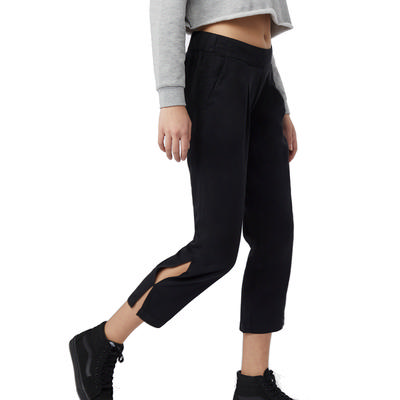 Tentree Langford 7/8 Pant Women's