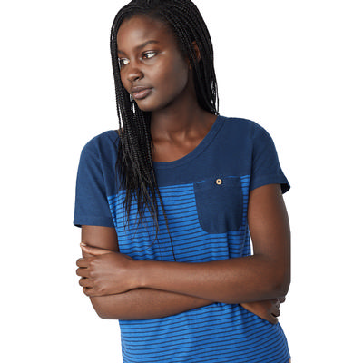Tentree Piney Tee Women's
