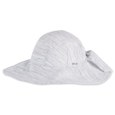Pistil Poolside Sun Hat Women's