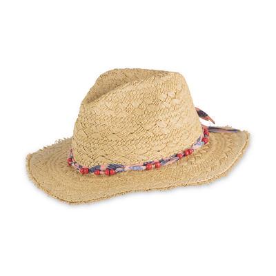 Pistil Luella Straw Hat Women's