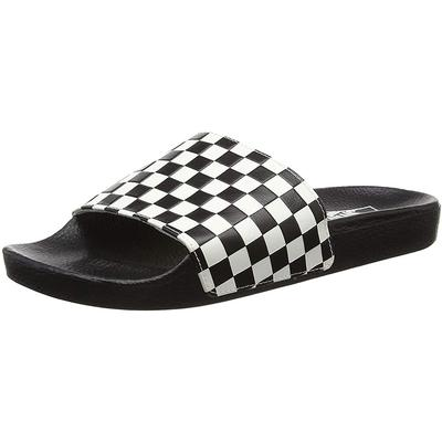 Vans Slide-On Sandals Men's