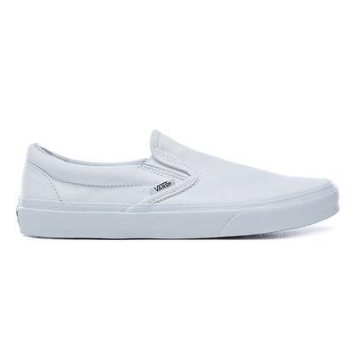 Vans Classic Slip-On Shoes Men's