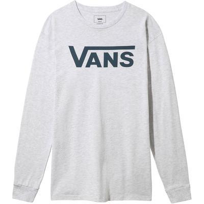 Vans Classic Long Sleeve T-Shirt Men's