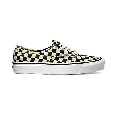 Vans Golden Coast Authentic Shoes