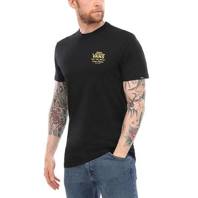 Vans Holder Street II Shirt Men's