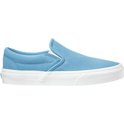 Vans Classic Slip-On Shoes Men's
