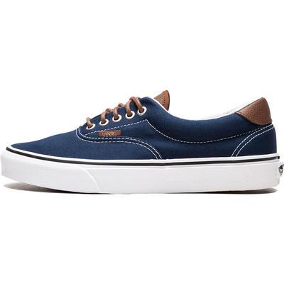 Vans C and L Era 59 Shoes