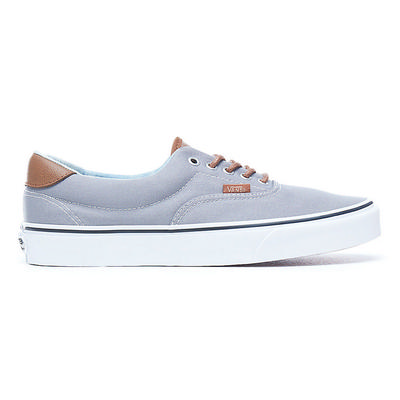 Vans C&L Era 59 Shoes Men's