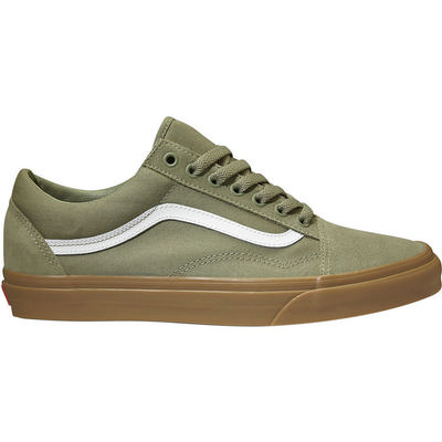 Vans Old Skool Shoes Men's