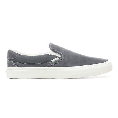 Vans Slip-On 59 Shoes Men's