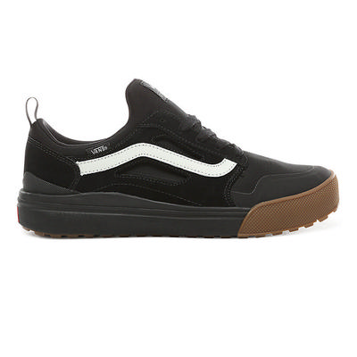 Vans Ultrarange 3D Shoes Men's