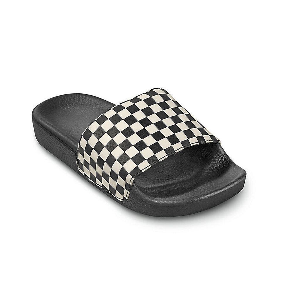 Vans Slide- On Sandals Kids '