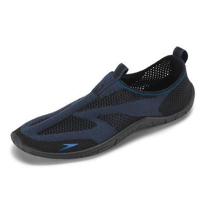 Speedo Surf Knit Water Shoes Men's