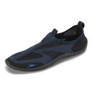 Speedo Surf Knit Water Shoes Men's Navy/Blue