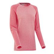 Kari Traa Eva LS Shirt Women's FRUIT