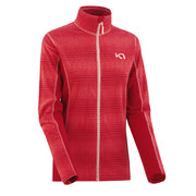 Kari Traa Monster Fleece Women's BLOOM